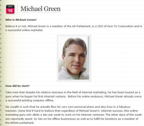Michael Green on http://www.thedailyincome.com/michael-green