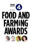 BBC Food and Farming Awards
