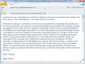 DailyMail_NigelFletcher
