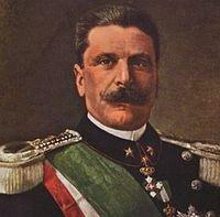 Alberto Pollio