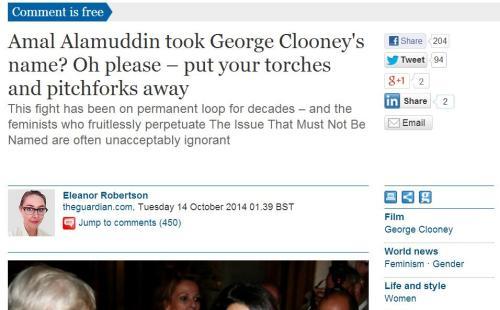 Clooney_EleanorRobertson