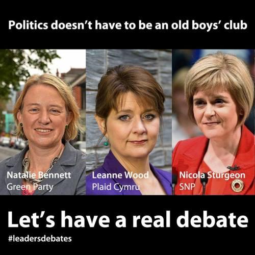 Politics_Green_PlaidCymru_SNP