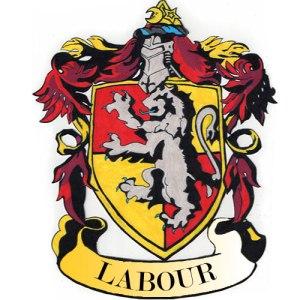 Gryffindor_Labour