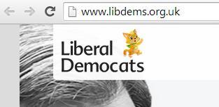 Liberal Democats