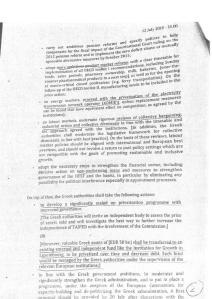 Eurogroup Demand page 2