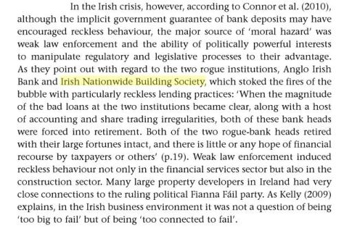 From The Euro Crisis, Palgrave MacMillian