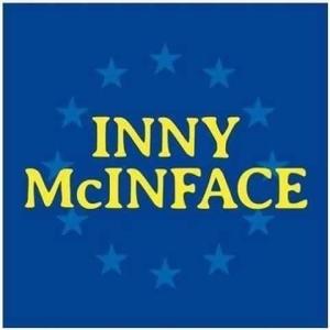 InnyMcInface
