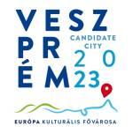 Veszprém 2023