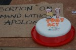 Abortion Act 1967 - Happy 51st Birthday