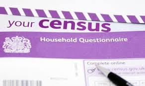 Census2021
